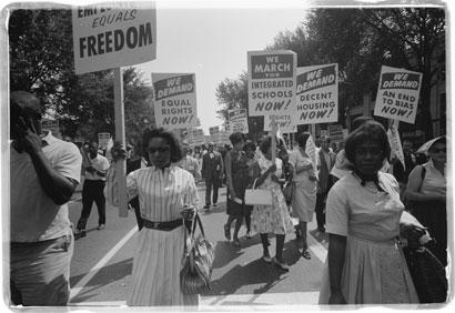 March, WomenMarchOnWashington