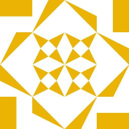 gravitar, yellow