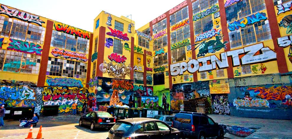 photo, graffiti mecca, 5POINTZ_HOME_BANNER_1